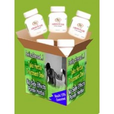 AROGYAM PURE HERBS KIT FOR SEXUAL WEAKNESS
